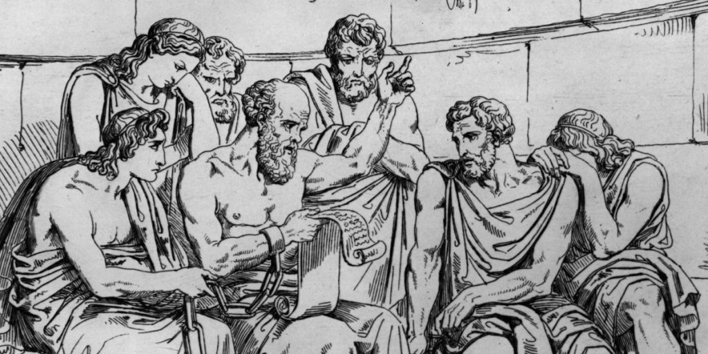 Ödevcim ORG Ekibi Felsefe Soru Çözdürme (Ücretli Soru Çözdürme Merkezi)