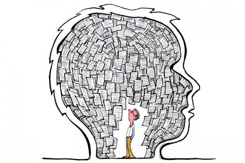 Ödevcim ORG Ekibi Felsefe Soru Çözümü Yaptırma Ekibi (Ücretli Soru Çözdürme Merkezi)