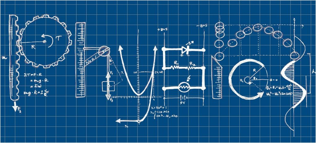 Ödevcim ORG Ekibi Fizik Soru Çözdürme (Ücretli Soru Çözdürme Merkezi)