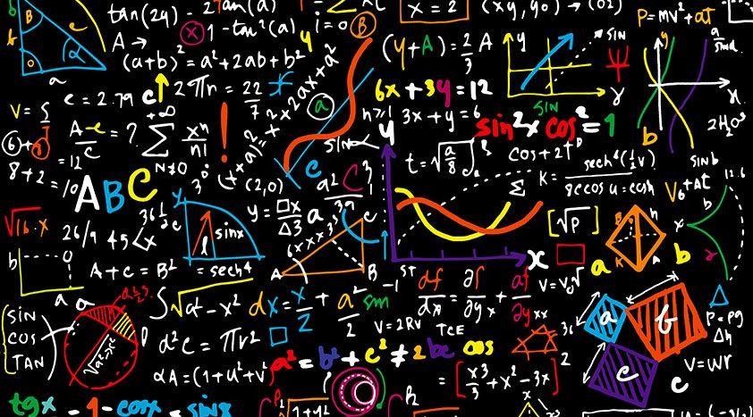 Ödevcim ORG Ekibi Fizik Soru Çözümü Yaptırma (Ücretli Soru Çözdürme Merkezi)