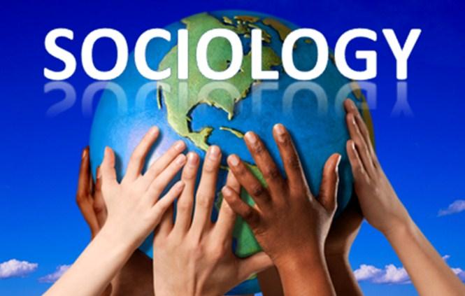 Ödevcim ORG Ekibi Sosyoloji Soru Çözümü Yaptırma (Ücretli Soru Çözdürme Merkezi)