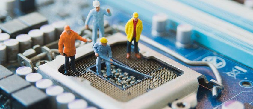 Ödevcim ORG Ekibi (Ücretli Soru Çözdürme Merkezi) Elektrik Mühendisliği Soru Çözdürme