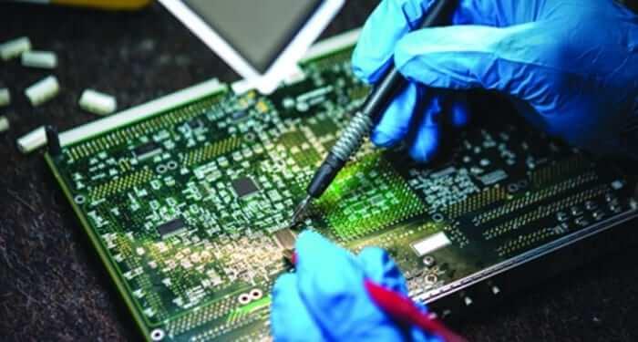 Ödevcim ORG Ekibi (Ücretli Soru Çözdürme Merkezi) Elektrik Mühendisliği Soru Çözümü Yaptırma