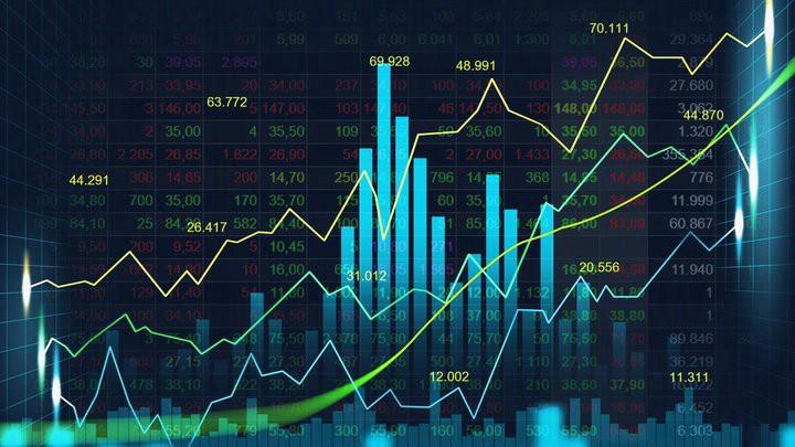 Ödevcim ORG Ekibi (Ücretli Soru Çözdürme Merkezi) - İstatistik Soru Yazdırma