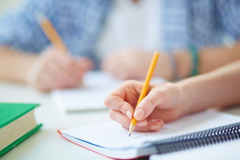Ödevcim ORG Ekibine Psikoloji Sorusu Yazdırma (Ücretli Soru Yazdırma ve Çözdürme Merkezi)