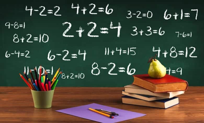 Ödevcim ORG Matematik Soru Çözdürme (Ücretli Soru Çözdürme Merkezi)