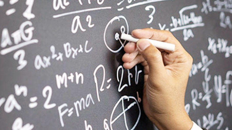 Ödevcim ORG'da Matematik Sorusu Hazırlatma (Ücretli Soru Çözdürme - Yazdırma Merkezi)