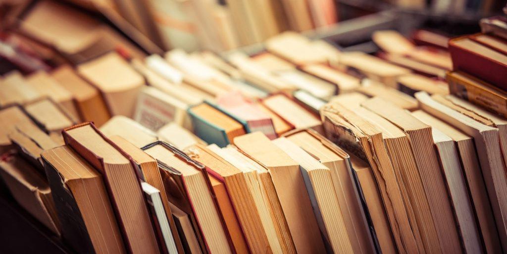 Ödevcim ORG Ekibi (Ücretli Soru Çözdürme Merkezi) Edebiyat Soru Çözdürme