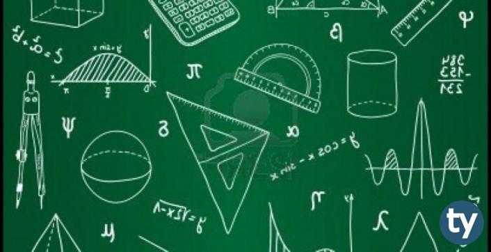 Ödevcim ORG Ekibinin (Ücretli Soru Çözdürme Merkezi) Matematik Öğretmenliği Üzerine Çalışmaları
