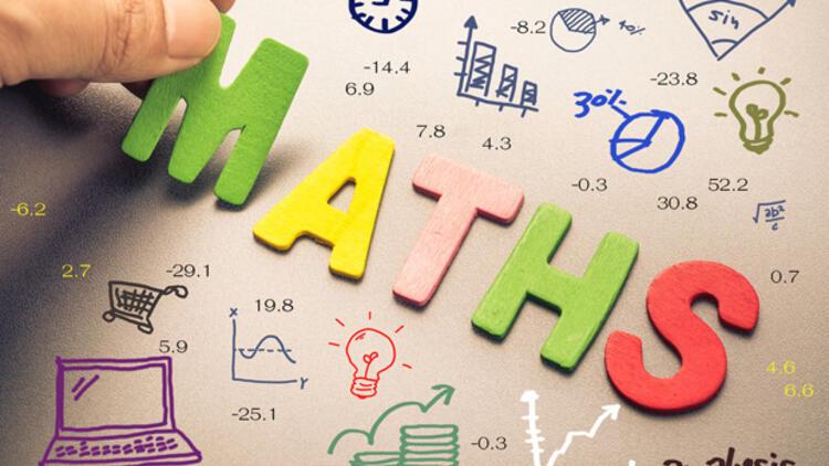 Ödevcim ORG (Ücretli Soru Çözdürme Merkezi) Matematik Soru Yazdırma